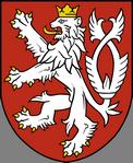 1586Nzg.png